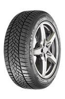 Fulda KRIST. CONTROL HP2 M+S 3PMSF XL 225/55 R 17 101 V TL zimní pneu