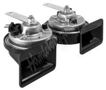 922010 FIAMM TR99 šnekový klakson, 24V