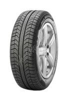 Pirelli CINTUR. ALL SEASON M+S 155/70 R 19 84 T TL celoroční pneu