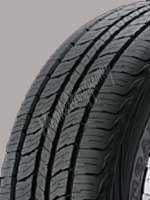 KUMHO KL51 ROAD VENT.APT M+S 265/70 R 15 112 T TL letní pneu