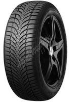 NEXEN WG SNOW'G WH2 M+S 3PMSF XL 205/55 R 16 94 V TL zimní pneu