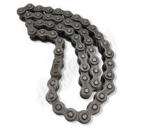 Řetěz pro Buggy Cheetah 200X