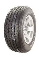 Cooper COBRA G/T RWL 295/50 R 15 105 S TL letní pneu