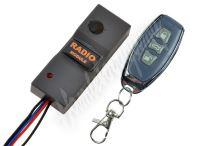 dsdo1 Modul k DS410, 1 dálkový ovladač