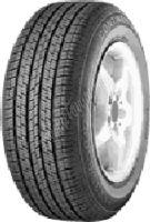 Continental 4X4CONTACT FR BSW MO 275/55 R 19 111 V TL letní pneu (může být staršího data)