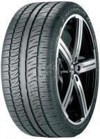 Pirelli S-Zero Asimmetric M+S 255/45 R20 105V XL celoroční pneu
