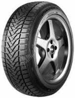 FIRESTONE WINTERHAWK 185/55 R 14 80 T TL zimní pneu