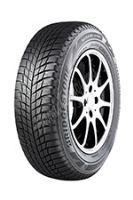 Bridgestone BLIZZAK LM-001 * RFT M+S 3PM 205/60 R 16 92 H TL RFT zimní pneu