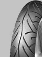 Pirelli Sport Demon 110/80 -18 M/C 58V TL přední