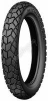 Michelin Sirac 3.00 -21 M/C 51T TT přední