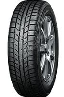 Yokohama W.DRIVE V903 M+S 3PMSF XL 165/60 R 14 79 T TL zimní pneu
