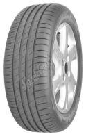 Goodyear EFFICIENTGRIP PERFORMANCE 215/55 R 17 EFFIGRIP.PERF. 94W letní pneu