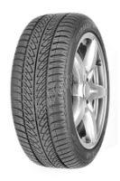 Goodyear UG 8 PERFORMANCE FP AO M+S 3PMS 285/45 R 20 112 V TL zimní pneu