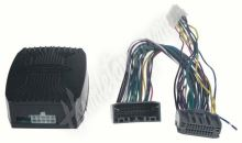 27011 METRA active syst. adapt. pro Chrysler 2007-