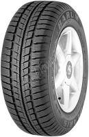 Barum OR60 (DOT 09)205/65 R15 94T zimní pneu (může být staršího data)