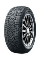 NEXEN WG SPORT 2 WU7 SUV M+S 3PMSF 255/60 R 17 106 H TL zimní pneu