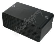 kf138 Signalizace couvání 12-24V, 97-112dB
