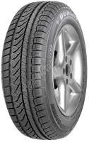 Dunlop SP Winter Response 185/60 R15 84T zimní pneu