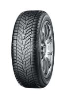 Yokohama BLUEARTH-WINTER V905 M+S 3PMSF 215/60 R 17 96 H TL zimní pneu