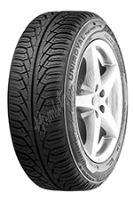 Uniroyal MS PLUS 77 SUV FR M+S 3PMSF XL 235/60 R 18 107 V TL zimní pneu