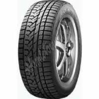Marshal KC15 255/55 R18 109H XL zimní pneu