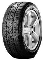 Pirelli SCORP.WINTER (DOT 12) 215/60 R 17 SCORP.WINTER 100V (DOT 12) zimní pneu (m (může b