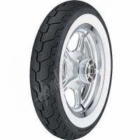 Dunlop D404 WWW 150/80 B16 M/C 71H TT zadní