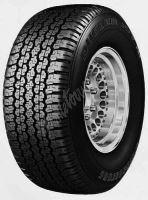 Bridgestone DUELER H/T 689 255/70 R 15 108 S TL letní pneu