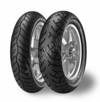 METZELER Feelfree F DOT0216 120/70R14 55H TL