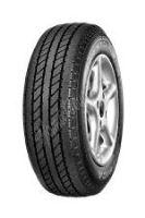 Debica PRESTO LT 195/75 R 16C 107/105 Q TL letní pneu