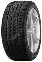 Minerva Ecowin 235/55 R17 103V XL zimní pneu (může být staršího data)