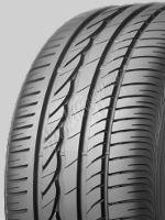 Bridgestone TURANZA ER300 A FSL * RFT 205/60 R 16 92 W TL RFT letní pneu
