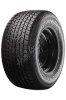 Cooper COBRA G/T 275/60 R 15 107 T TL letní pneu