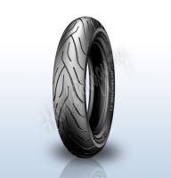 Michelin Commander II 120/90 B17 M/C 64S TL/TT přední