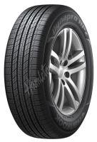 HANKOOK DYNAPRO HP2 RA33 M+S 235/70 R 16 106 H TL letní pneu