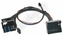 cbs-kabakt Kabel k cbs05 pro vozy s aktivním systémem