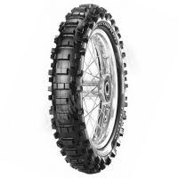 Pirelli Scorpion PRO 120/90 -18 M/C 65M TT zadní