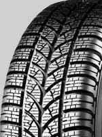 Bridgestone BLIZZAK LM-18 C 215/65 R 16C 106/104 T TL zimní pneu