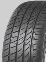 Gislaved ULTRA*SPEED 195/55 R 16 87 V TL letní pneu