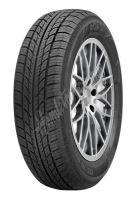Kormoran ROAD 165/70 R 13 79 T TL letní pneu