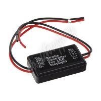 SE102 Bezpečnostní brzdové světlo pro LED žárovky 12V