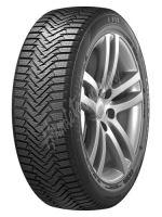 Laufenn I FIT 225/55 R 17 I FIT 101V XL RG zimní pneu (může být staršího data)