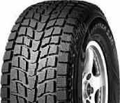 Dunlop GRANDTREK SJ6 M+S 3PMSF 215/70 R 15 98 Q TL zimní pneu