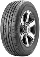 Bridgestone DUELER H/P SPORT FSL AO 235/60 R 18 103 W TL letní pneu