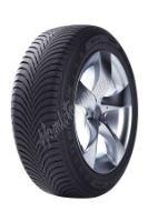 Michelin PILOT ALPIN 5 MO1 M+S 3PMSF XL 295/35 R 20 105 W TL zimní pneu