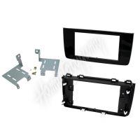 Plastový rámeček 2DIN, Honda CR-V V. (18-) PF-2792 D