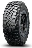 BF Goodrich MUD TERRAIN T/A 245/70 R 17 119/116 Q TL letní pneu