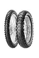 Pirelli Scorpion Rally 110/80 -19 M/C 59R TL přední