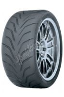 Toyo PROXES R888 245/40 ZR 17 91 W TL letní pneu