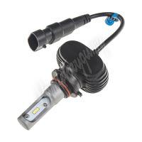 95HLH-HB3-CSP x CSP LED HB3 bílá, 9-32V, 4000LM, IP65